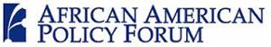 aapf logo