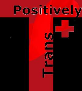 positively-trans-logo-1-620x693